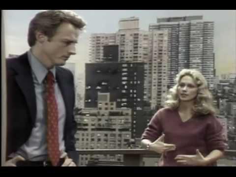 The Edge of Night, Episode # 6102 - September 26, 1979