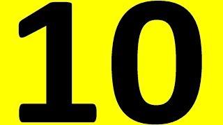 АНГЛИЙСКИЙ ЯЗЫК ДО ПОЛНОГО АВТОМАТИЗМА УРОВЕНЬ 2 УРОК 10 УРОКИ АНГЛИЙСКОГО ЯЗЫКА