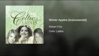 Play Winter Apples (Instrumental)
