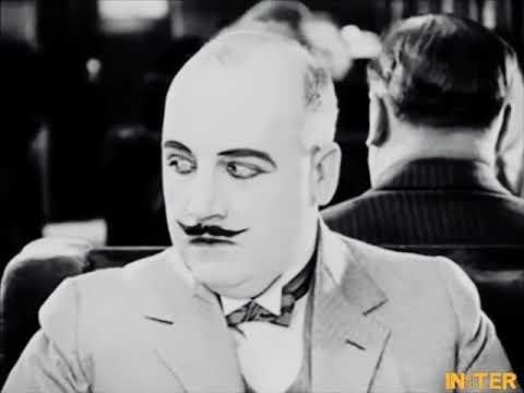 The Luck O' The Foolish|Full Movie|1924|