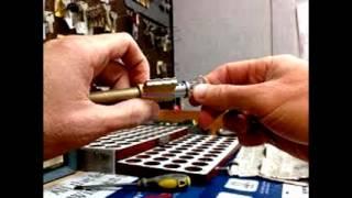 Locksmith Contractor San Go Ca