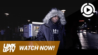 Jibsta - Come My Way [Music Video] @JibsArtist