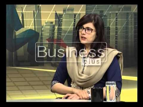 LIVE WIRE In Focus with Host Junaid Gul (19, February 2016)