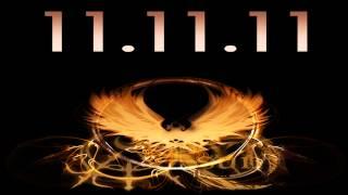 Eleventh Sun - Hatred (HD)