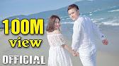Video [Official] Vợ Tuyệt Vời Nhất - Vũ Duy Khánh