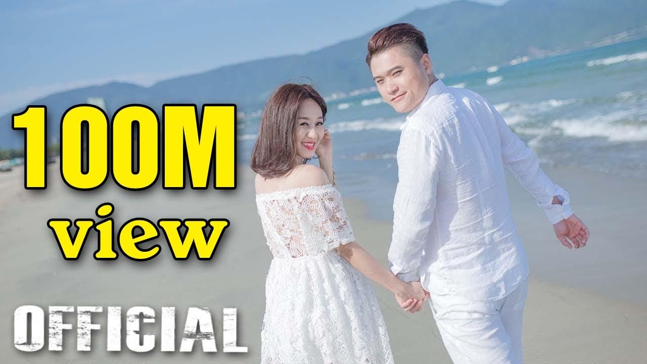 [MV WEDDING] Vợ Tuyệt Vời Nhất – Vũ Duy Khánh