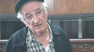 My Holocaust Story - Part 5 - Leon Jakobs