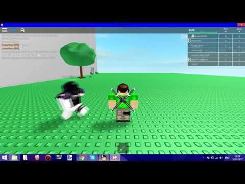 Roblox Hacks Exploit Btools Ff New Neon Echo Youtube