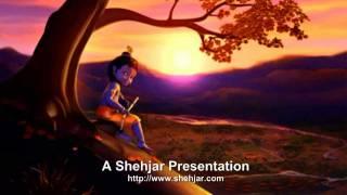 Krishan Leela in Kashmiri by Gulzar Ganai
