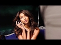 Behind-the-Scenes of the VS Seduction Campaign Shoot (Holiday 2012)