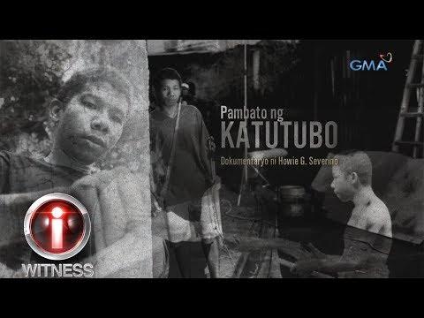 I-Witness: 'Pambato ng Katutubo,' dokumentaryo ni Howie Severino (full episode)