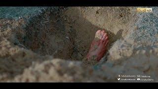 طاقة نور | جثة في فيلا ليل عبد السلام هتغير مسار المسلسل كله الفترة الجاية 😱