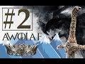 A WORLD OF ICE AND FIRE 2 Español JUEGO DE TRONOS M Amp B Warband MOD MÁS ALLÁ DEL MURO mp3
