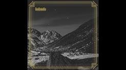 "Deadsmoke ""Deadsmoke"" (New Full Album) 2016 Stoner Sludge Doom Metal"