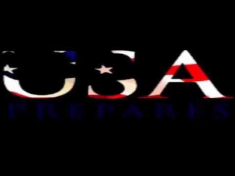 Rich Scheben, Miles in Europe - Bitcoin - USA Prepares Show (Monday 11-13-17)