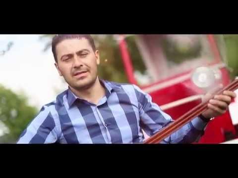 AYAŞLI FERDİ & HÜSEYİN KAĞIT - Bize Ters Gelir | Resmi Klip 2014