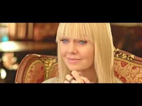 Anna Shulgina naked 115