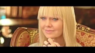 New Valeriya i Anna SHulgina Ty moya Premera klipa YouTube
