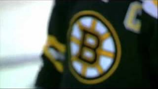 Zdeno Chara - Highlights
