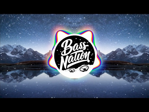 PNC Ft. Nylo - If It Wasn't For Love (Mt Eden Remix)