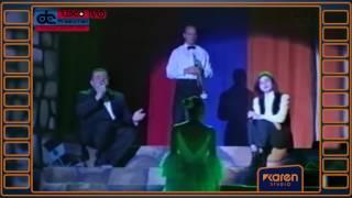 """Aram Asatryan (Արամ Ասատրյան) - Usanogh Aghjik /10 Տարի բեմում """"1999թ""""."""