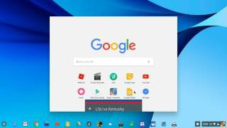 Roblox Download For Chrome Os Yt