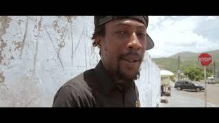Ataru - Salvation (Official Music Video) *African Trod Riddim*