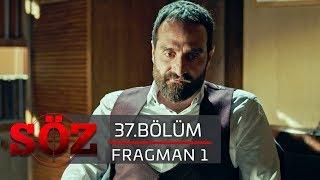 Söz | 37.Bölüm - Fragman 1
