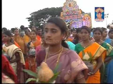 Baa Swamy Bhairavane - Sri Bhairaveshwara Mahime - Kannada Album