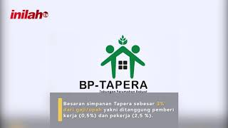 PUPR: PP 25 2020 Diperlukan Untuk Menjalankan Misi BP Tapera - inilah.com