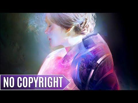 Aconex - Eternity | ♫ Copyright Free Music