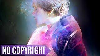 Aconex - Eternity   ♫ Copyright Free Music
