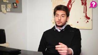 Halkla İlişkiler Ajansında Stajyer Ne İş Yapar? Derin Berk Babacan