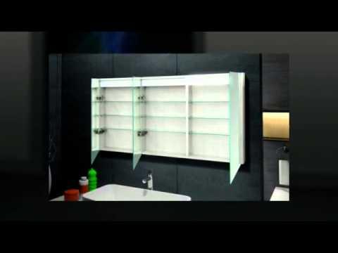 spiegelschrank bad Spiegelschrank Badezimmer http://wwwled.eu/spiegelschrank/a-302556/ Günstig Badezimmer Spiegelschrank Exklusiv kaufen.