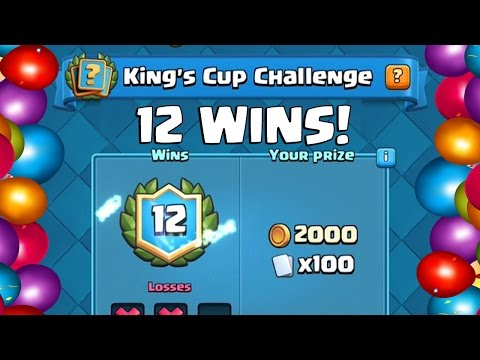 How To Use All Decks In Kings Cup Challenge