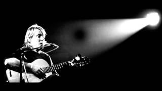 Fabrizio De Andrè - La canzone del padre