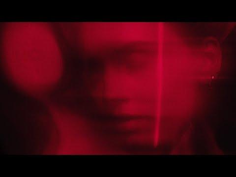 Kynda Gray - Anathema (prod. Alexis Troy)