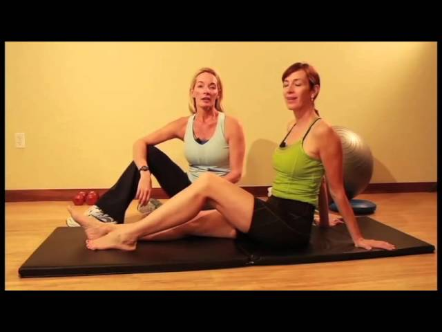 AATB Pilates Rehab for Total Hip Replacement 2