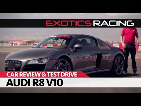 exotics-racing-car-review-&-test-drive:-audi-r8-v10