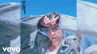 MØ – I Want You