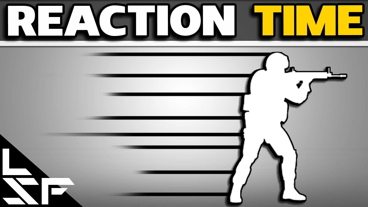 Games to Improve Reaction Time online free,PC game to test ...