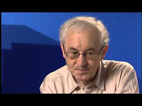 Jacques Bouveresse (2008) Les intellectuels et les médias