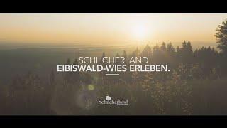 Schilcherland Eibiswald-Wies erleben.
