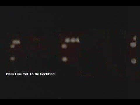 Aegan  2008  Original Trailer