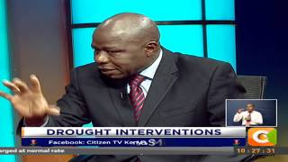 Opinion Court | Drought Intervention [Part 2] #OpinionCourt