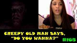 """OMEGLE FUNNY TROLLING 
