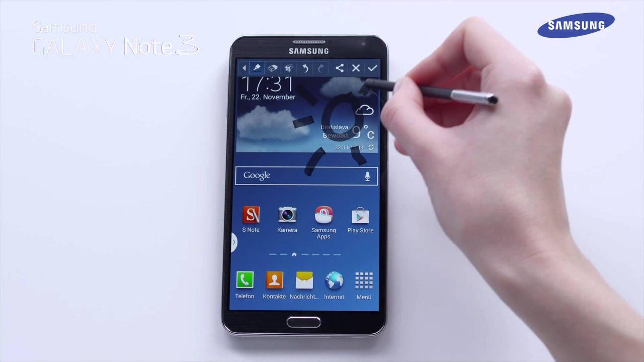Fr telefon finest beautiful fr telefon with fr telefon with fr good samsung galaxy note tutorial screenshot with fr telefon baditri Choice Image