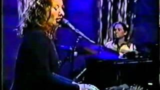Tori Amos Jackie's Strength 1998