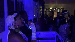 NYE Party - Private Residence