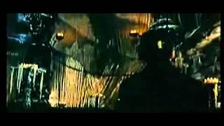 Ван Хельсинг (2004) Трейлер (русский)
